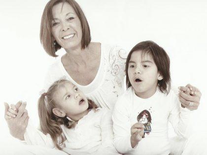 Caso clínico – El milagro de Antonia Bilbiloni